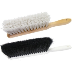 Counter Brushes