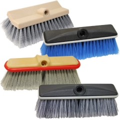 Truck Wash Brushes
