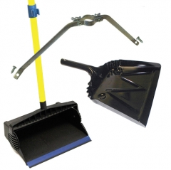 Broom Accessories