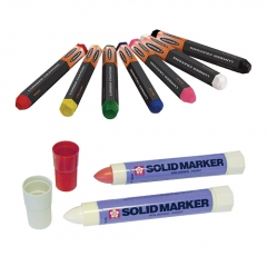 Marking Crayons & Sticks