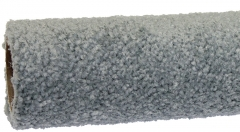 Carpet Roller Covers