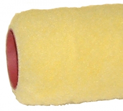 Phenolic Core Roller Covers