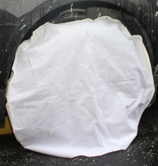 Wheel Covers (5/Box)