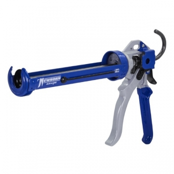 NEWBORN Model 250 Caulk Gun