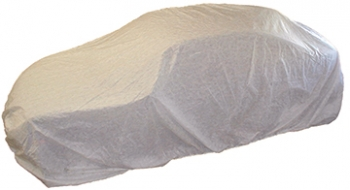 12' x 24' Car Cover (Special Order)