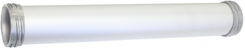 "15"" Avon Barrel (#CAULK-51001)"
