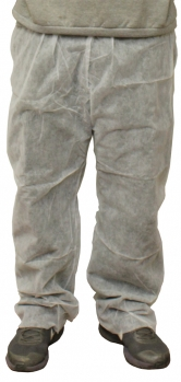 Tri-Tuff Coveralls (Pants Only) - Size XL