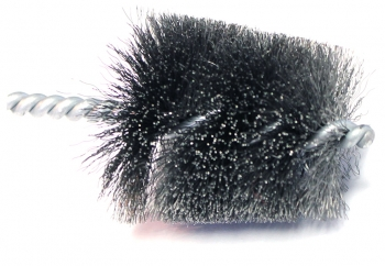 1.25 Carbon Wire Coupling Tube Brush