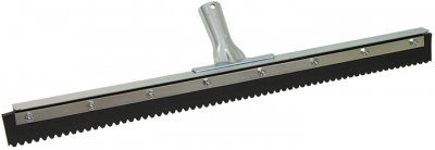 "24"" Coating Squeegee"