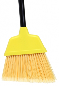 Household Upright Broom