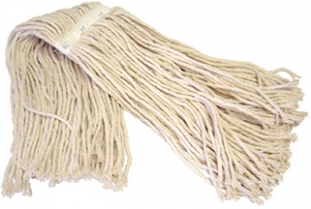 16 oz. Cotton Mop Head