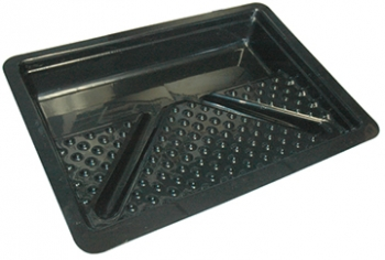 "22"" Deepwell Paint Tray"