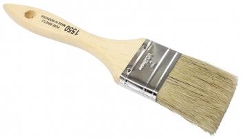 "2"" Heavy Duty Paint/Chip Brush"