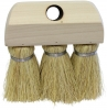 The Brushman Roofing Brushes