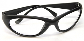 Cobalt™ Safety Eye-Wear (Clear)