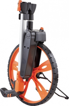 "12"" Premium Keson Measuring Wheel"