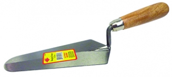 "7"" Gauging Trowel"