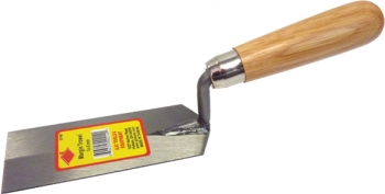 "5"" Margin Trowel"