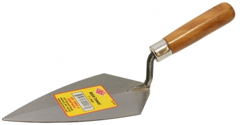 "7"" Pointing Trowel"