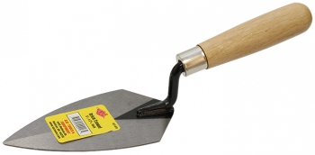 "5-1/2"" Pointing Trowel"