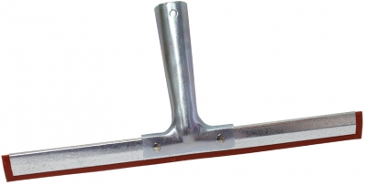 "12"" Window Squeegee"