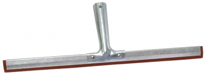 "16"" Window Squeegee"