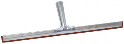 "18"" Window Squeegee"